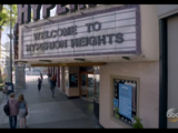 Hyperion Heights
