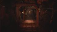 5x13 mines des nains souterrains galeries souterraines des Enfers