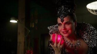 """Böse Königin- """"Die Königin ist wieder da!"""" - Once Upon A Time"""