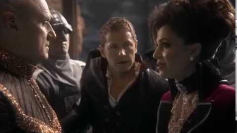 OUAT Zauberwald (Vergangenheit) 1x21 -1 (eng