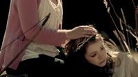 AuroraMaryMargaret 2x06