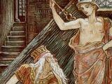 Midas (mythe)