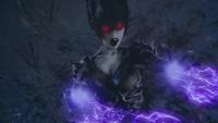 5x02 furie nuit attaque magique magie noire prix