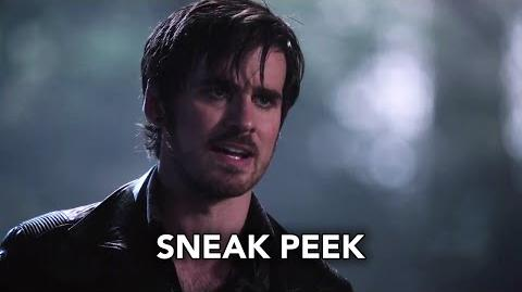 "Once Upon a Time 5x08 Sneak Peek 2 ""Birth"" (HD)"