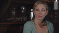 1x13 Kathryn Nolan souper David Nolan souhait partir Boston