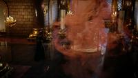 6x05 Jafar téléportation