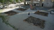7x01 Lucy jardin public municipal