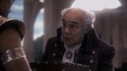 1x11 Henry Sir demande aide Génie