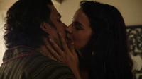 Jafar-amara-kiss