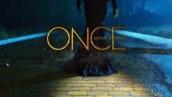 Once Upon A Time Poster Staffel 3