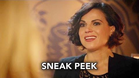 """Once Upon a Time 6x15 Sneak Peek 2 """"A Wondrous Place"""" (HD) Season 6 Episode 15 Sneak Peek 2"""