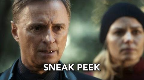 "Once Upon a Time 6x19 Sneak Peek ""The Black Fairy"" (HD) Season 6 Episode 19 Sneak Peek"