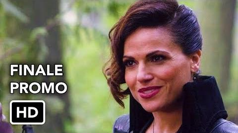 "Once Upon a Time 7x10 Promo ""The Eighth Witch"" (HD) Season 7 Episode 10 Promo Winter Finale"
