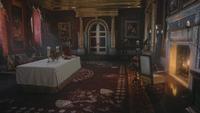 Château des Ténèbres intérieur 3x16
