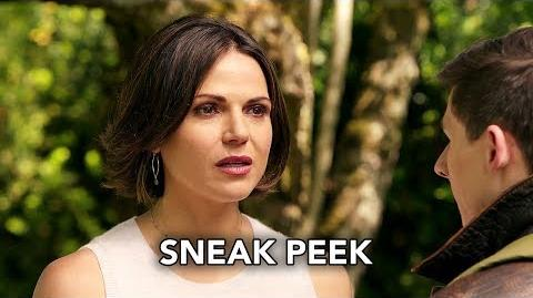 "Once Upon a Time 7x01 Sneak Peek ""Hyperion Heights"" (HD) Season 7 Episode 1 Sneak Peek"