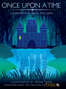 Once Upon a Time A Collection of Classic Fairy Tales