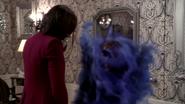 2x11 Cora magie Regina Caveau