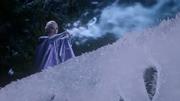 Magia de Hielo