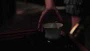 Shot 2x01 Gesprungene Tasse