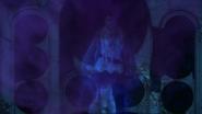 2x03 Mary Margaret Blanchard Cora téléportation