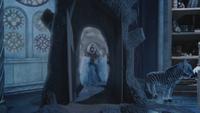 3x14 Emma Swan princesse armoire magique
