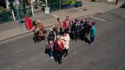 Shot 2x01 Wiedersehen der Guten
