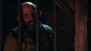 Shot 1x10 Grumpy Zelle