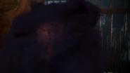 3x09 Reine Regina apparition Rumplestiltskin cachot