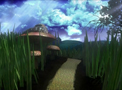 Portal-Wunderland