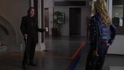 Shot 1x04 Gold und Emma im Krankenhaus