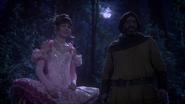 1x14 Nova et Rêveur Grincheux colline lucioles