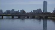 3x09 Boston