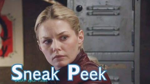 Once Upon a Time 5x22 2 sneak peek 5x23 season 5 episode 22 & 23 Season Finale Sneak Peek