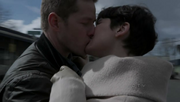 Shot 1x22 David Mary Margaret