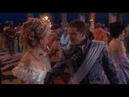 1x04 Charming Cinderella