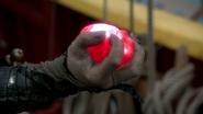2x04 Rumplestilskin coeur Jolly Roger