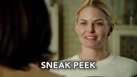 "Once Upon a Time 6x14 Sneak Peek 2 ""Page 23"" (HD) Season 6 Episode 14 Sneak Peek 2"