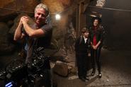 2x04 Photo tournage 7