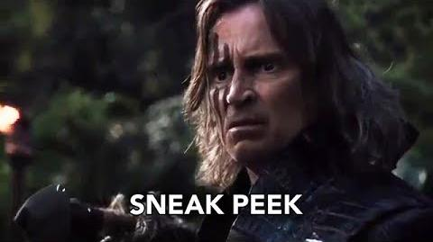 "Once Upon a Time 3x04 Sneak Peek ""Nasty Habits"""