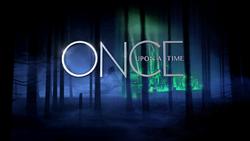 Once Upon a Time saison 3 générique Pays Imaginaire Cité Palais d'Émeraude capitale d'Oz