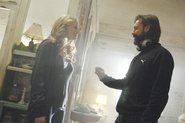 1x07 Photo tournage 21
