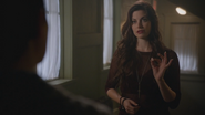 5x09 Ruby haricot magique