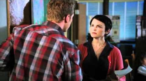 Once Upon a Time Episode 1x06 Sneak Peek 1