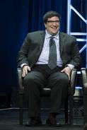 TCA 2017 Saison 7 Adam Horowitz