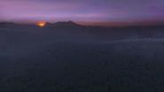 1x09 forêt infinie