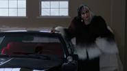 4x12 Cruella d'Enfer garage voiture DEV IL