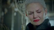 5x05 Emma ténébreuse larmes souvenirs attrape-rêves