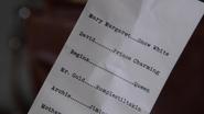 2x20 liste Tamara identités
