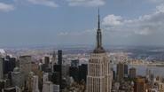 4x12 New York