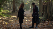 7x11 Zelena Crochet explications